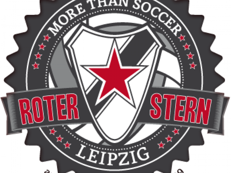 Logo Roter Stern