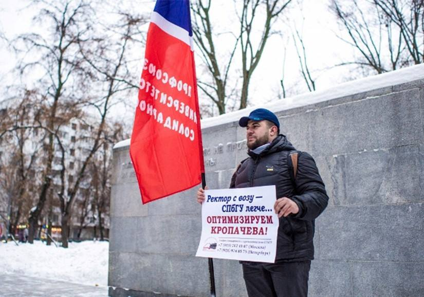 Андроник Арутюнов
