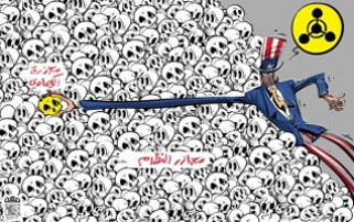 Антиимпериализм идиотов
