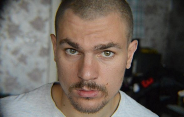 Дмитрий Пчелинцев