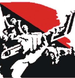 конфедерация анархо-синдикалистов