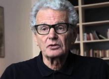 Серджио Болонья