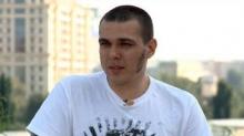 Алексей Сутуга (Сократ)