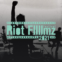 Riot Filmz