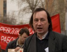Сергей Биец