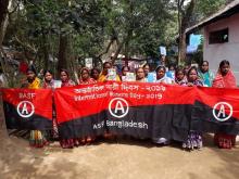 Фордистское наследие анархо-синдикализма