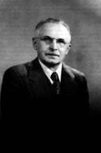 Григорий Максимов