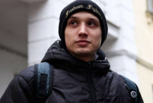 Дмитрий Полиенко
